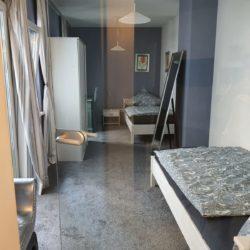 Apartmentwohnung Melsungen 2